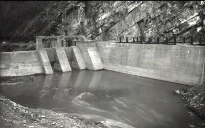 diversion-dam